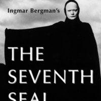 7th seal.jpg