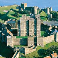 Dover Castle.jpg