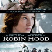 robinhood_4.jpg