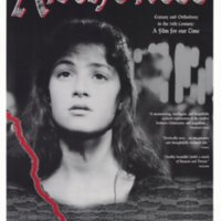 anchoress-movie-poster-1993-1020203253.jpg