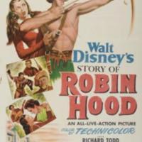 Story_of_robin_hoodsxf.jpg