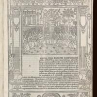 Decamerone. Precede- Girolamo Squarzafico- Vita di Boccaccio.jpg