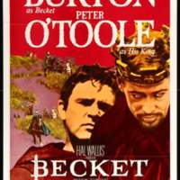becket_1964_original_film_art_spo_2000x.jpg