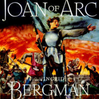 joan-of-arc-ingrid-bergman-1948-everett.jpg