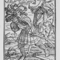 Holbein Dance of Death.jpg