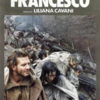 Francesco_1989_film_poster.jpg