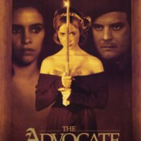the-advocate-movie-poster-1993-1020209495.jpg