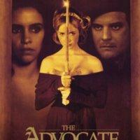 the-advocate-movie-poster-1993-1020209495.jpg