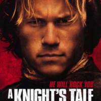 a-knights-tale-movie-poster-2001-1020194268.jpg