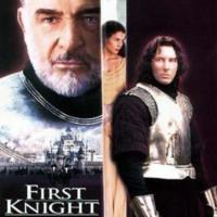 First_knight.jpg