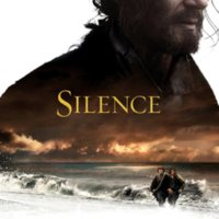 Silêncio-2.jpg