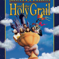 Monty-Python-and-the-Holy-Grail_poster_goldposter_com_5.jpg