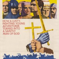 francis-of-assisi-movie-poster-1961-1020254175.jpg