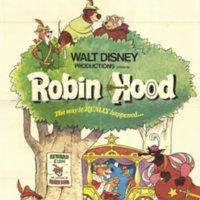 Robin_Hood_poster.jpg