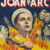 The_Passion_of_Joan_of_Arc_(1928)_English_Poster-2.png