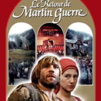 the-return-of-martin-guerre-54413eb74d721.jpg