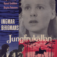 jungfrukallan-swedish-movie-poster-md.jpg