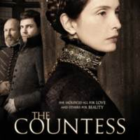 the-countess-movie-poster-2009-1020455424.jpg
