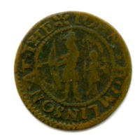 Robin Hood Coin.png