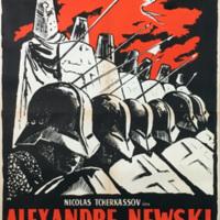 alexander-nevsky-linen-movie-poster-23x32-in-r1950-sergei-m-eisenstein-nikolay-cherkasov.jpg