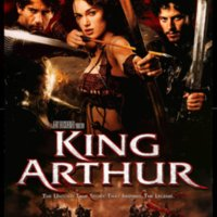 King_Arthur_2004_original_film_art_spo_2000x.jpg