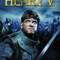 HenryV-PosterArt.jpg