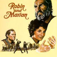 robin-and-marian-56f9212a81f9d.jpg