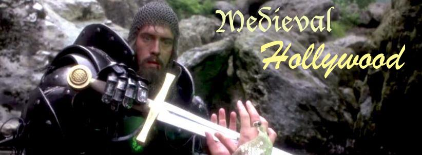 Medieval Hollywood