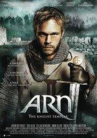 Arn: The Knight Templar (Arn: Tempelriddaren, 2007)