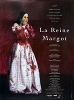 Queen Margot (La Reine Margot, 1994)