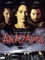 Anazapta (2002, US title: Black Plague)