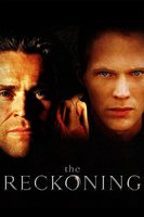 The Reckoning (2004)
