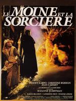 The Sorceress (1987, Le Moine et la Sorcière)