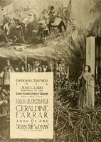 Joan the Woman (1916)