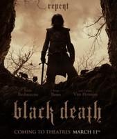 Black Death (2010)<br />