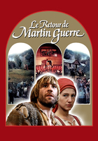 The Return of Martin Guerre (Le Retour de Martin Guerre, 1982)