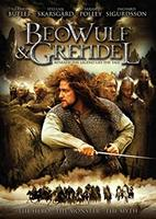 Beowulf and Grendel (2005)